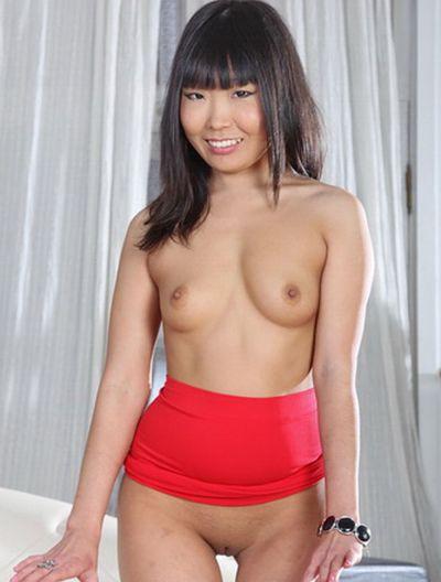 Candy Vivian
